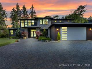 House for sale in Courtenay, Pitt Meadows, 4887 Greaves Cres, 469429   Realtylink.org