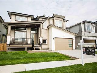 House for sale in Aberdeen, Abbotsford, Abbotsford, 27971 Stagecoach Avenue, 262419391 | Realtylink.org