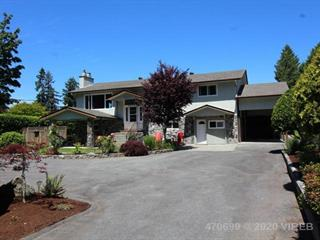 House for sale in Chemainus, Squamish, 3017 Oak Street, 470699 | Realtylink.org