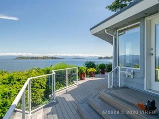 House for sale in Nanoose Bay, Fort Nelson, 1400 Madrona Drive, 470609 | Realtylink.org