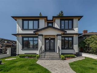 House for sale in Killarney VE, Vancouver, Vancouver East, 6977 Raleigh Street, 262489827 | Realtylink.org