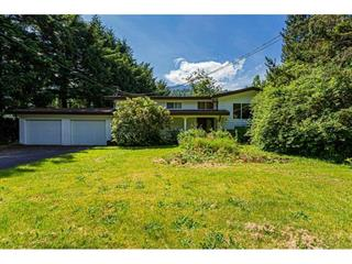 House for sale in Chilliwack River Valley, Chilliwack, Sardis, 46994 Chilliwack Lake Road, 262491317 | Realtylink.org