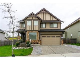 House for sale in Aberdeen, Abbotsford, Abbotsford, 2311 Chardonnay Lane, 262490241 | Realtylink.org
