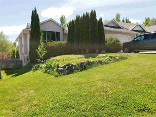 House for sale in Charella/Starlane, Prince George, PG City South, 4371 Foster Road, 262481715 | Realtylink.org