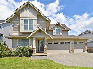 House for sale in Aberdeen, Abbotsford, Abbotsford, 2074 Riesling Drive, 262482660 | Realtylink.org
