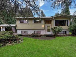House for sale in Salmon River, Langley, Langley, 4226 244 Street, 262461445 | Realtylink.org