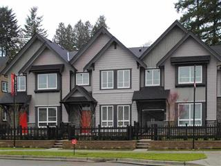 Townhouse for sale in East Newton, Surrey, Surrey, 62 14555 68 Avenue, 262491210   Realtylink.org