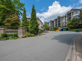Townhouse for sale in Government Road, Burnaby, Burnaby North, 121 9133 Government Street, 262481597 | Realtylink.org