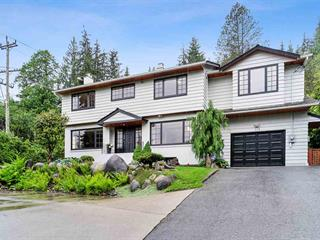 House for sale in Glenmore, West Vancouver, West Vancouver, 115 Bonnymuir Drive, 262485826 | Realtylink.org