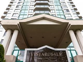 Apartment for sale in Uptown NW, New Westminster, New Westminster, 1504 121 Tenth Street, 262486748 | Realtylink.org