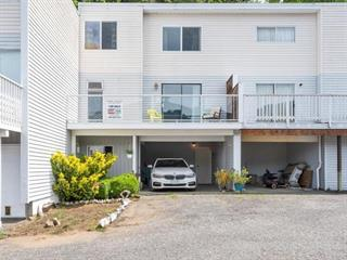 Apartment for sale in Port Alice, Port Alice, 53 Clark Drive, 470471 | Realtylink.org