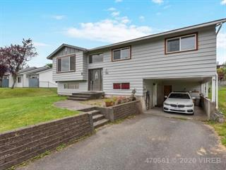 House for sale in Port Hardy, Port Hardy, 7510 Rupert Street, 470561   Realtylink.org