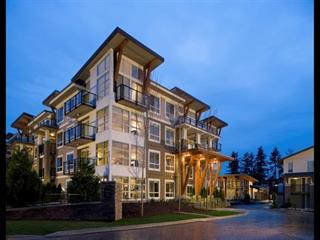 Apartment for sale in West Newton, Surrey, Surrey, 309 6628 120 Street, 262466882 | Realtylink.org