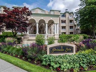 Apartment for sale in Canyon Springs, Coquitlam, Coquitlam, 113 2995 Princess Crescent, 262490508 | Realtylink.org
