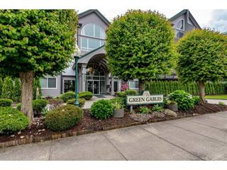 Apartment for sale in Abbotsford West, Abbotsford, Abbotsford, 210 32044 Old Yale Road, 262486781 | Realtylink.org