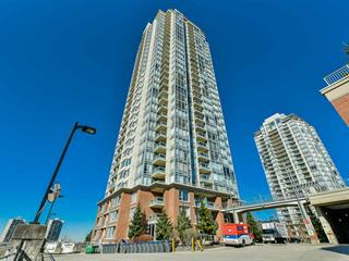 Apartment for sale in Sullivan Heights, Burnaby, Burnaby North, 102 9888 Cameron Street, 262468478 | Realtylink.org