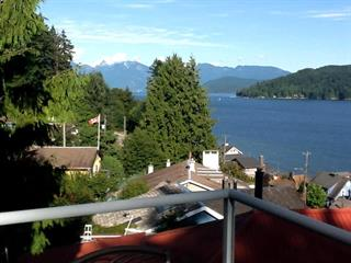 House for sale in Gibsons & Area, Gibsons, Sunshine Coast, 481 Central Avenue, 262491360 | Realtylink.org