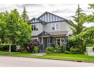 House for sale in Abbotsford East, Abbotsford, Abbotsford, 36210 S Auguston Parkway, 262490789 | Realtylink.org