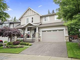 House for sale in Burke Mountain, Coquitlam, Coquitlam, 3362 Devonshire Avenue, 262490551   Realtylink.org