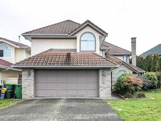 House for sale in West Cambie, Richmond, Richmond, 9731 Kilby Drive, 262482644 | Realtylink.org