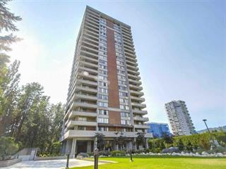Apartment for sale in Sullivan Heights, Burnaby, Burnaby North, 1501 3737 Bartlett Court, 262481921 | Realtylink.org