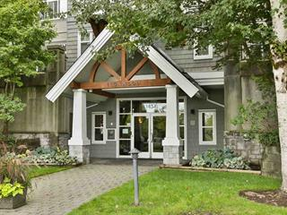 Apartment for sale in Westwood Plateau, Coquitlam, Coquitlam, 205 1432 Parkway Boulevard, 262489053 | Realtylink.org