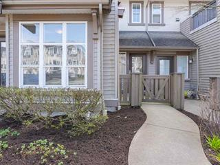 Townhouse for sale in Clayton, Surrey, Cloverdale, 50 7155 189 Street, 262471663 | Realtylink.org