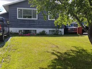 House for sale in Heritage, Prince George, PG City West, 115 Corless Crescent, 262491440 | Realtylink.org