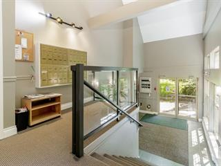 Apartment for sale in Heritage Mountain, Port Moody, Port Moody, 205 180 Ravine Drive, 262482600 | Realtylink.org
