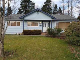 House for sale in Chilliwack N Yale-Well, Chilliwack, Chilliwack, 45855 Berkeley Avenue, 262487390 | Realtylink.org