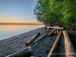 Lot for sale in Chemainus, Squamish, 3192 Malcolm Road, 469312 | Realtylink.org
