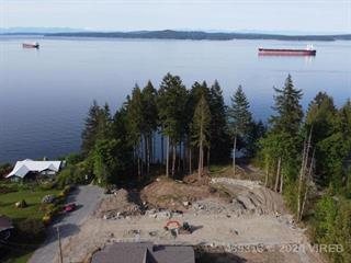 Lot for sale in Chemainus, Squamish, 3192 Malcolm Road, 469313 | Realtylink.org
