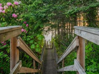 Lot for sale in Chemainus, Squamish, 3192 Malcolm Road, 469319 | Realtylink.org