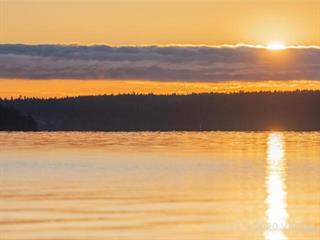 Lot for sale in Chemainus, Squamish, 3192 Malcolm Road, 469317   Realtylink.org