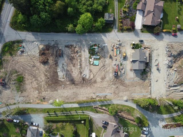 Lot for sale in Chemainus, Squamish, 3192 Malcolm Road, 469331 | Realtylink.org