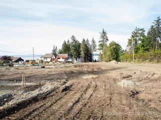 Lot for sale in Chemainus, Squamish, 3192 Malcolm Road, 469332 | Realtylink.org