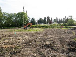 Lot for sale in Chemainus, Squamish, 3192 Malcolm Road, 469329 | Realtylink.org