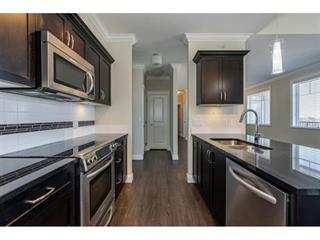 Apartment for sale in East Central, Maple Ridge, Maple Ridge, 401 11862 226 Street, 262477552   Realtylink.org