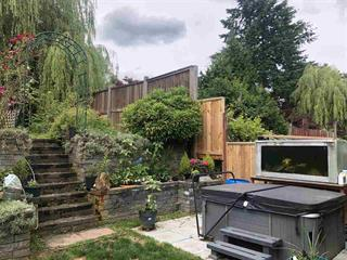 1/2 Duplex for sale in Mission BC, Mission, Mission, 32643 Bobcat Drive, 262481725 | Realtylink.org