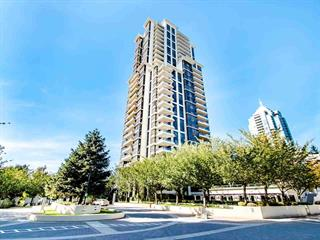 Apartment for sale in Brentwood Park, Burnaby, Burnaby North, 202 2088 Madison Avenue, 262473717 | Realtylink.org