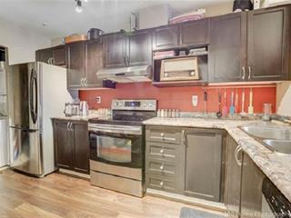 Apartment for sale in North Coquitlam, Coquitlam, Coquitlam, 410 1189 Westwood Street, 262463948 | Realtylink.org