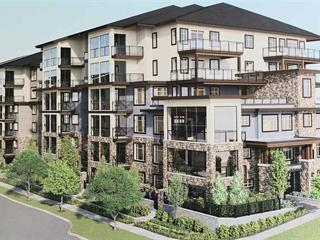 Apartment for sale in Willoughby Heights, Langley, Langley, 312 8561 203a Street, 262488808 | Realtylink.org
