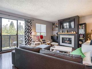 Apartment for sale in Sapperton, New Westminster, New Westminster, 304 338 Ward Street, 262488790 | Realtylink.org
