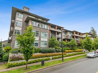 Apartment for sale in Coquitlam West, Coquitlam, Coquitlam, 412 617 Smith Avenue, 262488265 | Realtylink.org