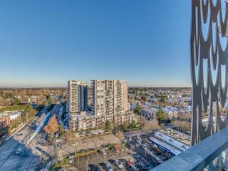 Apartment for sale in Brighouse South, Richmond, Richmond, 1809 8288 Granville Avenue, 262482335 | Realtylink.org
