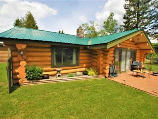 House for sale in 108 Ranch, 108 Mile Ranch, 100 Mile House, 4717 Chilcotin Crescent, 262490109 | Realtylink.org