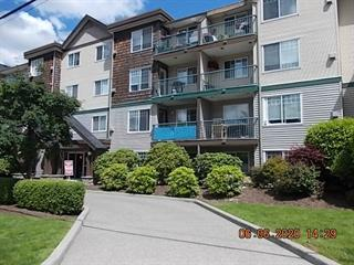 Apartment for sale in Abbotsford West, Abbotsford, Abbotsford, 401 2350 Westerly Street, 262484309 | Realtylink.org