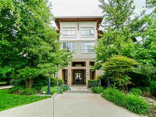 Apartment for sale in Grandview Surrey, Surrey, South Surrey White Rock, 118 15918 26 Avenue, 262487138 | Realtylink.org