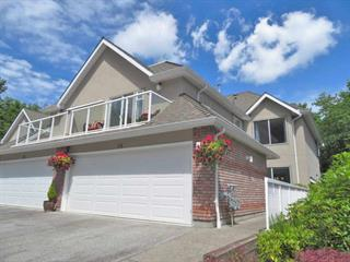 Townhouse for sale in Fraserview NW, New Westminster, New Westminster, 14 72 Jamieson Court, 262485220 | Realtylink.org