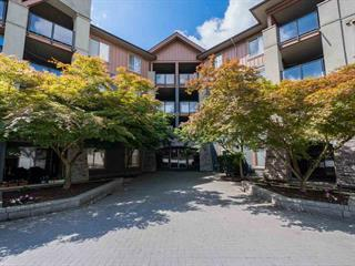 Apartment for sale in Sapperton, New Westminster, New Westminster, 2319 244 Sherbrooke Street, 262489553 | Realtylink.org